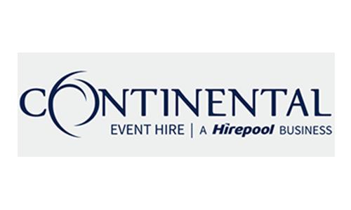 ContinentalEvent-logo